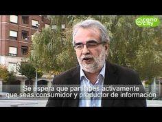 Jordi maPLEando|Conocity