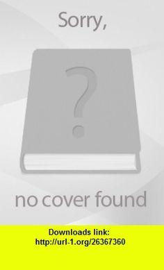 Dobbeltspil Judith McNaught ,   ,  , ASIN: B000GSE5GG , tutorials , pdf , ebook , torrent , downloads , rapidshare , filesonic , hotfile , megaupload , fileserve
