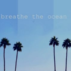 California<3