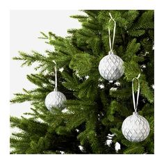 VINTER 2016 Decoration, ornament  - IKEA