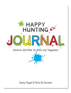 the Happy Hunting Journal contains 29 original and creative activities to help kids practice all 9 of the happy habits for life! Counseling Office, Practice Gratitude, Positive Psychology, Activity Sheets, Help Kids, Creative Activities, Inspiration For Kids, Encouragement, Hunting