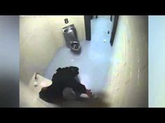 Cop Fired After Video Proves He Choked A Woman With His Knee On Her Neck, Until She Passed Out