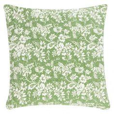 Decor, Pillows, Home, Green, Throw Pillows, Tapestry, Home Decor