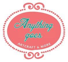 Logo Anything Goes, Artigianato