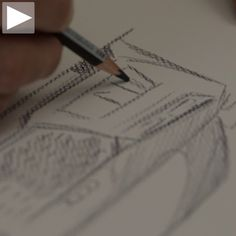 Cool Hunting Video: Audi's head of design Wolfgang Egger & Audi's Quattro concept. via cool hunting
