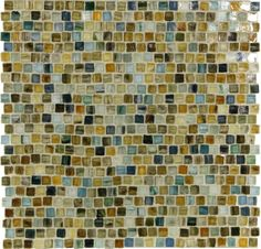 1000 Images About Glass Amp Mosaic Tile On Pinterest