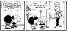 Mafalda plop