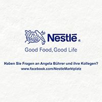 Was haben schwarze Karotte und Hibiskus, Rettich und Färberdistel mit SMARTIES zu tun? Angela Bührer erzählt in ihrem Video, wie die kleinen Schokolinsen so schön bunt werden und was sie persönlich zur Nestlé Qualität beiträgt.