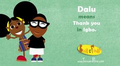 17 best african greetings images on pinterest african culture africa greetings igbo m4hsunfo