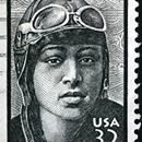 Nearly everyone has heard about Amelia Earhart, but not as many are familiar with Bessie Coleman–the first African American woman to become a licensed pilot.  Coleman was born in Atlanta, Texas in 1892.When she was 23 years old she moved to Chicago to escape poverty and discrimination and seek o...Nearly everyone has heard about Amelia Earhart, but not as many are familiar with Bessie Coleman--the first African American woman to become a licensed pilot.   Coleman was born in Atlanta, Texas…