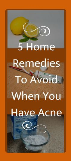 Burned hand powerpoint presentation template is one of the best 5 home remedies for acne that you should steer clear of if you want clear and toneelgroepblik Image collections