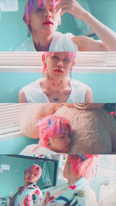 201113 | WE LOST THE SUMMER MV Pretty Boys, Cute Boys, Kpop Backgrounds, Wow 2, Woo Young, Kpop Guys, Baby Squirrel, Popular People, K Idols