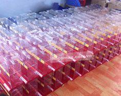 Micomax cung cấp kệ mica trưng bày sản phẩm giá rẻ theo yêu cầu tại Hà Nội http://micomax.com.vn/ke-trung-bay-san-pham-b2182192.html