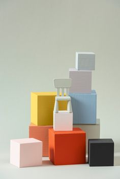 Flexa Trend Color 2020 is Tranquil Dawn Colour Futures ↓ for NL Flexa Interior Blogs, Interior And Exterior, Interior Design, Dawn Homes, Pastel Room, Paint Color Palettes, Soft Blankets, Color Of The Year, Event Styling