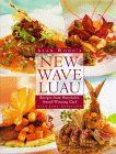 Click here to order the book - Alan Wong's New Wave Luau - from Amazon.com