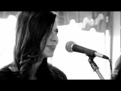 The Civil Wars - Billie Jean (Michael Jackson Cover)