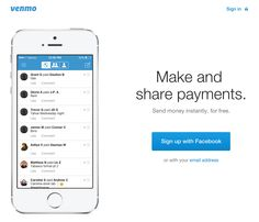 Venmo Review - Should I Use This App Instead of Paypal?
