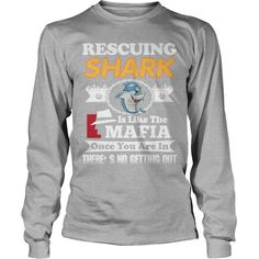 Rescuing SHARK Is The Like Mafia #gift #ideas #Popular #Everything #Videos #Shop #Animals #pets #Architecture #Art #Cars #motorcycles #Celebrities #DIY #crafts #Design #Education #Entertainment #Food #drink #Gardening #Geek #Hair #beauty #Health #fitness #History #Holidays #events #Home decor #Humor #Illustrations #posters #Kids #parenting #Men #Outdoors #Photography #Products #Quotes #Science #nature #Sports #Tattoos #Technology #Travel #Weddings #Women