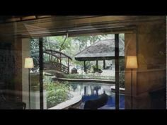 Pangkor Laut Resort - The Luxurious Magazine Luxury Travel Show