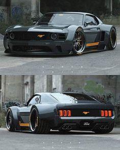 Welcome to the Mustang differential.Welcome to the Mustang differential. Luxury Sports Cars, Top Luxury Cars, Cool Sports Cars, Exotic Sports Cars, Carros Lamborghini, Lamborghini Cars, Bugatti Cars, Ferrari 488, Custom Muscle Cars