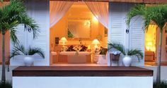 Bali Goddess Retreats – Luxury Yoga, Spa & Fitness Retreat for Women :: Health, Culture & Lifestyle Retreat Bali