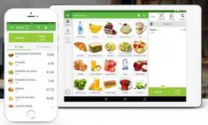 #Comercio_electrónico #tpv #ventas loyverse, un software TPV completamente gratis