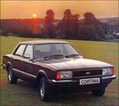 Ford 1977