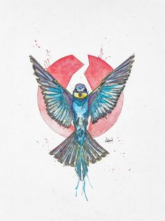 Solstice Awakening Into Freedom  For Ze Walls Pinterest The