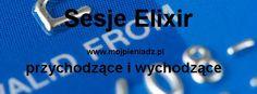 Sesje przychodzące i wychodzące w bankach polskich. Sprawdź kiedy dotrze przelew do adresata. Zobacz sesje Elixir w poszczególnych bankach  http://www.mojpieniadz.pl/sesje-elixir