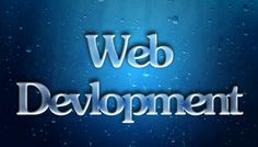 Any competent website development company in India has to be on its toes most of the times. One never knows when a popular trend, in this business, turns obsolete and vice versa. Website Design Pricing, Cheap Website Design, Website Design Services, Website Design Company, Best Web Development Company, Make Business, Business Website, Logo Design, Neon Signs