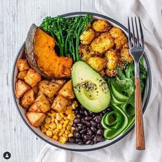 Whole Food Recipes, Cooking Recipes, Budget Recipes, Dinner Recipes, Clean Eating, Healthy Eating, Vegetarian Recipes, Healthy Recipes, Good Food
