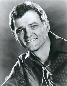 """Jerry Reed~ (3/20/1937-9/1/2008). Country Singer/Guitarist/Songwriter/Actor. He appeared as himself in TV Show """"Alice"""". Movies -- """"Smokey and the Bandit"""" as Cledus Snow (""""Snowman""""), """"Hot Stuff"""" as Doug von Horne, """"The Waterboy"""" as Red Beaulieu. His name was Jerry Reed Hubbard. He died of Complications from Emphysema at age 71."""