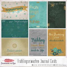 Making A Bridal Shower Scrapbook – Scrapbooking Fun! Life Journal, Journal Cards, Bullet Journal, Recipe Scrapbook, Scrapbook Pages, Project Life, Recipe Book Holders, Bridal Shower Scrapbook, Popular Hobbies