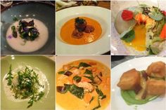 We have teamed up with Birmingham foodie Andy Hare, also known as Veggie Foodie, to bring you the best restaurants for vegetarian food in the city Cheap Meals, Cheap Food, City Restaurants, Birmingham, Thai Red Curry, Vegetarian Recipes, Veggies, Good Things, Hare