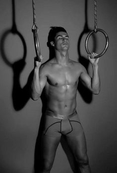 Soccer Players in Underwear: Cristiano Ronaldo Cr7 Ronaldo, Cristiano Ronaldo Shirtless, Cristiano Ronaldo Junior, Ronaldo Real, Cr7 Underwear, Portugal National Team, Athletic Men, Sport Man, Football Players