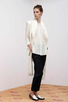 resort 2013- part 2  http://www.markdsikes.com/2012/07/05/connect-the-dots/