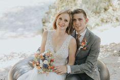 Top Wedding Trends, Photographers, Dj, Wedding Inspiration, Wedding Photography, Weddings, Wedding Dresses, Pretty, Ideas