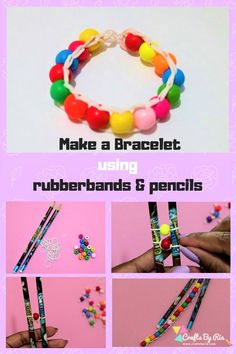 Make an Easy DIY Bra