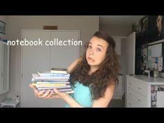 Notebook Collection - SparkyTheKitten