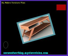 woodworking plans modern furniture. diy modern furniture plans 092831 woodworking and projects