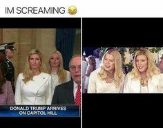 Imagem de white chicks, funny, and meme
