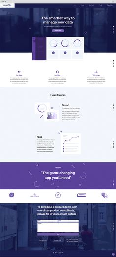 Business Networking Website Template Wix Website Templates - resume website template