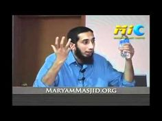Extracting Guidance from Quran part 3 - Nouman Ali Khan