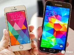 Giá điện thoại Galaxy S4 chính hãng giảm mạnh sau khi S5 ra mắt - Công nghệ số, Công nghệ số 24h, Tin tức công nghệ 24h