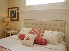 Bedroom Wall Decor Ideas_49