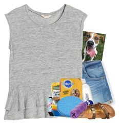 """""""I got a dog!! Read d for more info!"""" by legitmaddywill ❤ liked on Polyvore featuring MANGO, Rebecca Taylor, Birkenstock and Lilly Pulitzer"""