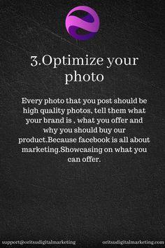 Home - Oritsu Digital Marketing Facebook Store, Facebook Marketing, Internet Marketing, Graphic Design Company, Graphic Design Services, Logo Design, Digital Marketing Services, Marketing Tools, Facebook Followers
