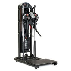 Abductor Machine, Lat Pulldown, Lateral Raises, Evo, No Equipment Workout, Training Workouts, Fitness, Crossfit, Strength
