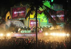 5 Things To Know About The First Ever Sunburn Festival In Daman As It Is About Makes Its Debut.. #SunburnFestival  #Daman #Goa #Festival #India #Mumbai #Music #Food #Fun #MusicFestival #EDM #Trance #Afrojack #DJ #Party #ArminvanBuuren #ASOT #TranceFamily #Live #ASOTFESTASIA