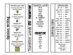 Stellar 2nd Grade Sweethearts: The Lorax Writing Paper!